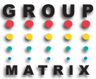 Group Matrix