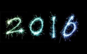 New-Year-2016-1