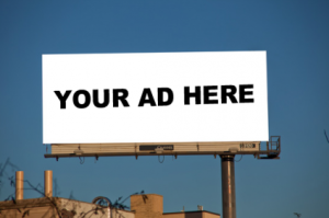 Your_Ad_Here-e1359065597370