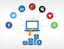 social media marketing for attorneys
